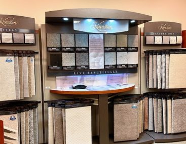 carpet flooring- Hardwoods Unlimited NC