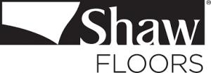 Shaw Ceramic