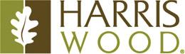 Harris Wood