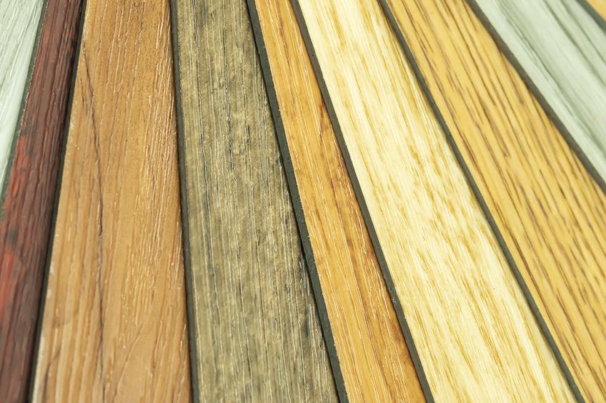 Benefits Of Vinyl Tile Flooring